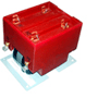 Medium Voltage Control Transformers