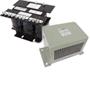 Small kVA 3 Phase Transformers