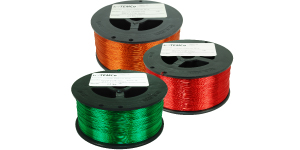 Magnet Wire Product Guide Step 2