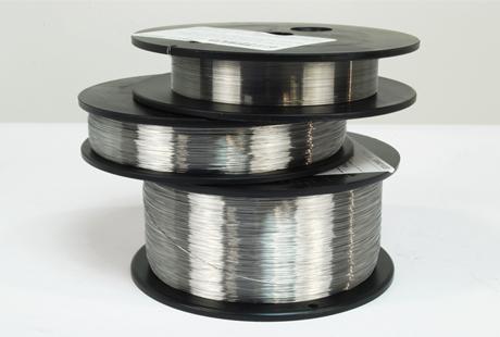 TEMCo Nichrome Wire